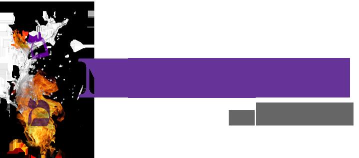 Morah Ministries